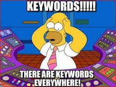 A free keyword research tool that shows you useful google keyword search volume and cost per click data www.keywordseverywhere.com (scheduled via http://www.tailwindapp.com?utm_source=pinterest&utm_medium=twpin&utm_content=post110056429&utm_campaign=scheduler_attribution)