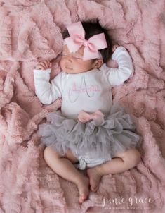 Baby Girl Coming Home Outfit Baby Girl Clothes Baby Girl Gift Newborn Girl Coming Home Outfit Newborn Girl Clothes Baby Girl Dresses Baby Girl Tutu, Baby Girl Newborn, Gifts For Newborn Girl, Baby Boys, Shower Outfits, Newborn Girl Outfits, Kids Outfits, Girls Coming Home Outfit, Tutus For Girls