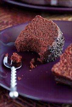gluten free microwave cake | Bfasts, gfree, sugar free, dairy free ...