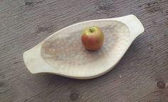 misa Spoon Rest, Sculpture, Tableware, Handmade, Dinnerware, Hand Made, Tablewares, Sculptures, Sculpting