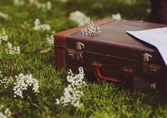 Voyage by {peace♥}, via Flickr