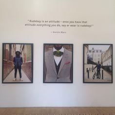 Return of the rude boy Somerset House London Today, Rude Boy, Etiquette, Reggae, Attitude, Boys, Exhibitions, Inspiration, Men