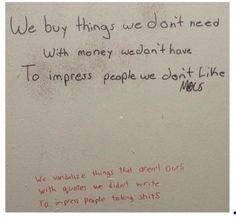 Beautiful Bathroom Graffiti img_3402