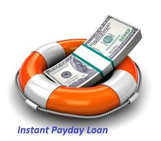 http://www.cleaningtalk.com/members/haneulelliott-33377/  Payday Loans Direct Lenders Only,  Payday Loans,Payday Loans Online,Online Payday Loans,Payday Loan,Pay Day Loans,Paydayloans,Instant Payday Loans,Payday Loan Online,Direct Payday Loans