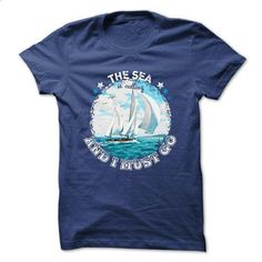 SPECIAL TEE FOR SAILING - #striped shirt #slouchy tee. BUY NOW => https://www.sunfrog.com/No-Category/SPECIAL-TEE-FOR-SAILING.html?68278