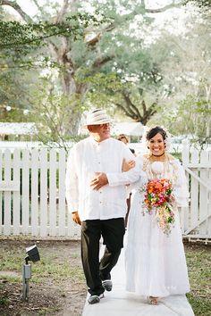Venta de vestidos de boda en panama