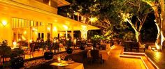 Opus is a great place to go for dinner if you're looking for a restaurant that is somewhere between casual dining and fine dining. Great Places, Places To Go, Turks And Caicos Wedding, Grace Bay Beach, Restaurant Offers, Bar Grill, Under The Stars, Island Life, Wine Drinks