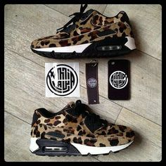 Tendance Basket Femme Addicted to Nike Air Max! Nike Shoes For Sale, Nike Shoes Cheap, Nike Free Shoes, Nike Shoes Outlet, Running Shoes Nike, Cheap Nike, Nike Outfits, Fashion Outfits, Cute Shoes