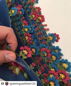 Bff Gifts, Fingerless Gloves, Arm Warmers, Friendship Bracelets, Jewelry, Crochet Lace Edging, Fingerless Mitts, Jewlery, Jewerly