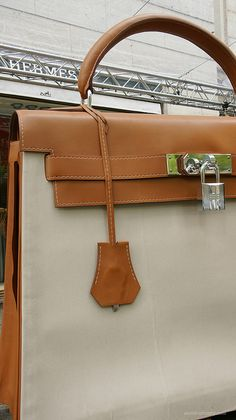 a0065050ae low-cost Hermes Hand bags for girls