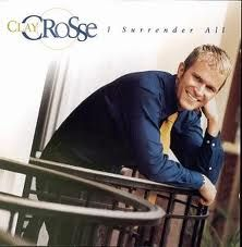 Clay Crosse