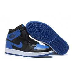 Sell Nike Air Jordan 1 Retro High OG Royal Shoes on the shop from Cheap Air Jordan 1 Shoes.We guarantee that this pair of absolutely high quality and affordable prices you can buy at this mall.