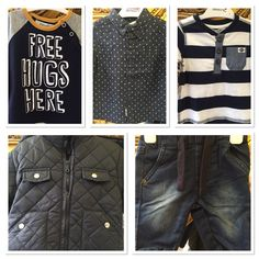 Baby Clothes Dublin - Cutest Selection Of Babywear For Girls and Boys Baby Wearing, Baby Boy Outfits, Dublin, Boys, Girls, Boy Or Girl, Cute, Clothes, Collection