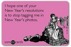 The best social media advice for 2013