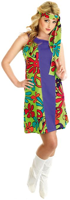 Funny Novelty Waistcoat Vibrant Abstract Fun Fancy Dress Gift Party Festival
