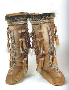 Image result for mukluk boots mens