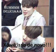   BTS   #Memes  #Jimin