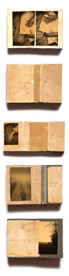 * los equilibrios inevitables · UNIQUE #BOOK · 2021 · Juanan Requena Texture, Wood, Crafts, Art, Surface Finish, Manualidades, Woodwind Instrument, Timber Wood, Trees
