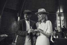 #photographie #photography #mariage #wedding #boheme #nature #manondebeurmephotographe Panama Hat, Hats, Nature, Wedding, Fashion, Weddings, Photography, Valentines Day Weddings, Moda