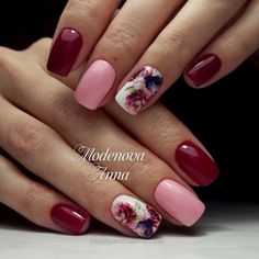 Маникюр | Видео уроки | Art Simple Nail…  http://www.beautyandfashion.top/2017/07/25/%D0%BC%D0%B0%D0%BD%D0%B8%D0%BA%D1%8E%D1%80-%D0%B2%D0%B8%D0%B4%D0%B5%D0%BE-%D1%83%D1%80%D0%BE%D0%BA%D0%B8-art-simple-nail-2/