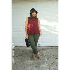 Fall Outfit ideas!  #fall #fashiondiaries #fashionpost #instafashion #instalook #lookbook #style #summertofall #outfitsinspiration #outfitsideas #fashionlover #colorcombo #blogger #mycloset #momblogger #fashionblogger #instafashion