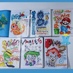 Anime Base, Doodle Drawings, Stories For Kids, Coloring Pages, Pikachu, Scrap, Doodles, Bullet Journal, Notes