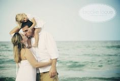 family - Doing this pose for my family session next week! Love it!