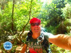 Preise Unterkunft auf Kreta Urlaub auf Kreta Urlaubs Angebote auf Kreta Unterkünfte und Urlaubsaktivitäten
