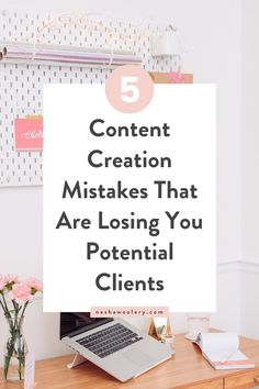Are you losing clients all of sudden but don't know why? Well it might be content creation that's doing that, but don't worry I can help you fix that. Head on over to neshawoolery.com to find your solution. #neshawoolery #marketingonline #contentmarketing #branding #marketingtips Content Marketing Tools, Content Marketing Strategy, Entrepreneur Motivation, Entrepreneur Inspiration, Lifehacks, Don't Worry, Creative Business, Bloom, Social Media
