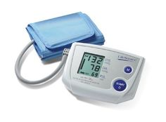 LifeSource UA-767PV One Step Auto Inflate Blood Pressure Monitor with Medium Cuff //Price: $ & FREE Shipping // #healthbenefits #lifestyle #healthy #energy #healthypeople   #relax #nocancer #firstaid #womenhealth #menhealth