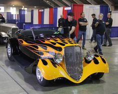 009-Grand-National-Roadster-Show-Past-Winners.JPG