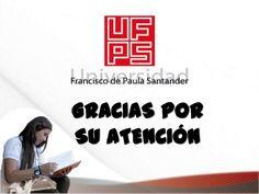 GRACIAS PORSU ATENCIÓN