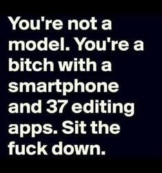 Quotes Funny Life Savage New Ideas Sarcasm Quotes, Bitch Quotes, Badass Quotes, Smile Quotes, New Quotes, Mood Quotes, True Quotes, Funny Quotes, Bitchyness Quotes Sassy