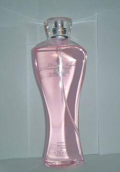 TOPSELLER! Victoria's Secret Dream Angels DIVINE... $18.99