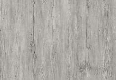 SD101151 Wood Effect Wallpaper, Grey Wallpaper, Hardwood Floors, Flooring, Designer Wallpaper, Koti, Texture, Decorating, Wood Floor Tiles