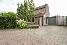Woning in Apeldoorn gevonden via funda http://www.funda.nl/koop/apeldoorn/huis-49985892-vlierbessenlaan-28/