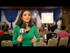 Reportagem da TV Gazeta - fidelidade jovens adventistas
