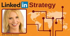 Linkedin is the best Social Media network for professional development and business networking, but unfortunately many still use it wrong. Business Networking, Professional Development, Social Media Marketing, About Me Blog, Articles, Website, Continuing Education
