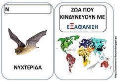 ΖΩ13 Pet Day, Animal Crafts, Comics, Animals, Animales, Animaux, Comic Book, Cartoons, Animal Memes