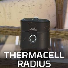 Your patio is your happy place. Thermacell Radius makes it even better with a zone of powerful mosquito protection. Your patio is your happy place. Thermacell Radius makes it even better with a zone of powerful mosquito protection. Mosquito Protection, Wheelbarrow Planter, Casa Patio, Pergola Patio, Backyard Renovations, Mosquitos, Garden Design, Landscape Design, Cool Gadgets