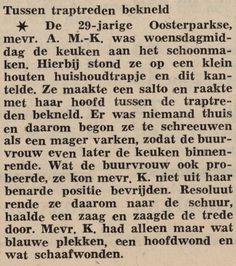 @Tresoar: #collectievissen. Benauwde situatie in Harlingen liep in 1972 goed af. #ENG !!http://bit.ly/H7QTkO by industrieelerfgoed, via Flickr