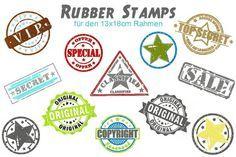 unique stamps - Buscar con Google