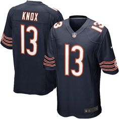 1d9871b94 Nike Bears Mitchell Trubisky Navy Blue Team Color Youth Stitched NFL Elite  Jersey And Aqib Talib 21 jersey