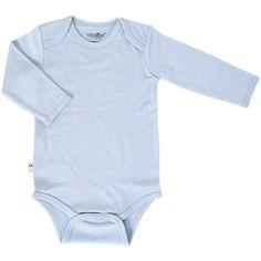 3-6 months 100/% organic merino wool base layer short sleeved bodysuit