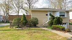 New Jersey Multiple Listing Service MLS Number 1817627 Walk To School, Tree Line, Local Real Estate, Eat In Kitchen, Step Inside, Ranch Style, Open Concept, Estate Homes