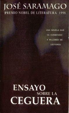 Resultados de la Búsqueda de imágenes de Google de http://www.elresumen.com/tapas_libros/ensayo_sobre_la_ceguera.jpg