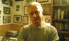 Diretor de TV e inventor do replay, Tony Verna morre aos 81 - Jornal O Globo