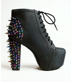 WIsh i owned these.