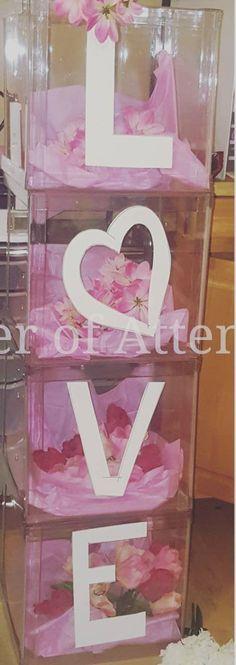 Wooden Letter Names Girls Retro Sixties Baby Shower Christening Birthday Gift