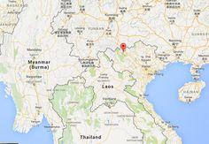 Sapa Textile Tours - Vietnam Holiday Packages - Travel - http://colouricious.com/textile-holidays/sapa-textile-tours-vietnam-holiday-packages-travel/